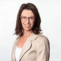 Sandra Ruge