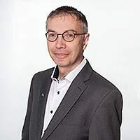 Holger Piening
