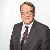Klaus Böhlke