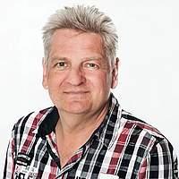 Jörg Lotze