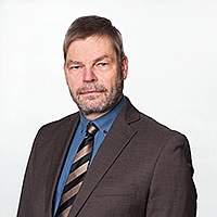 Henning Voß
