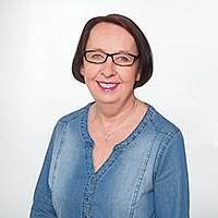 Silvia Dobelstein