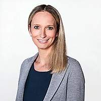 Nadine Probst