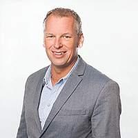 Helge Gebauer