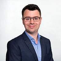 Jan Ullm