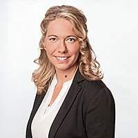 Anna Voßler