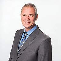 Stefan Carl