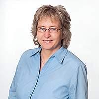 Bettina Gomm