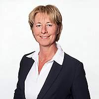 Anke Hansen