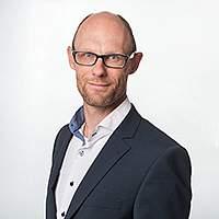 Nils Wartenberg