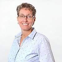 Anja Hammer