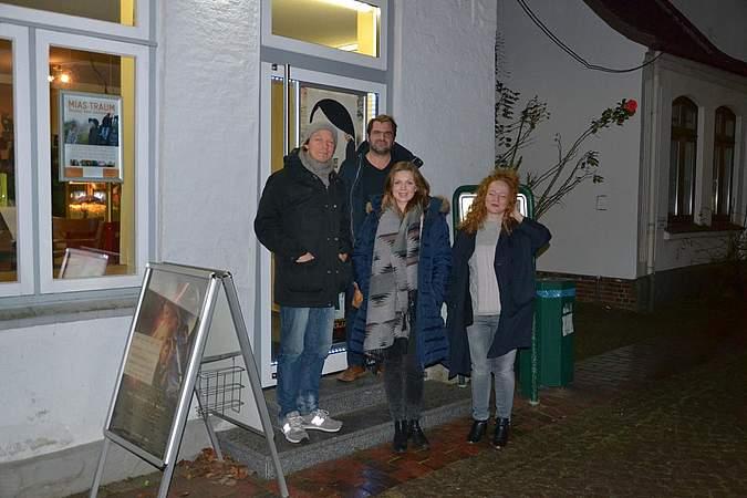 Kino Meldorf