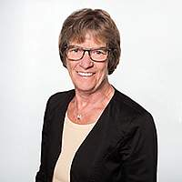 Angela Drothen