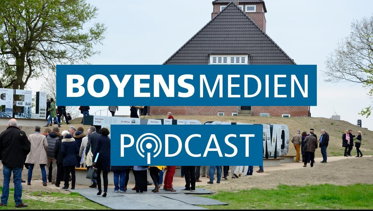 125x125 www.boyens-medien.de