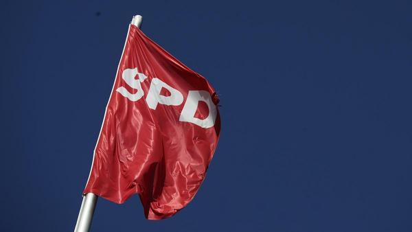 Lage in Berlin nach Nahles: Kollaps-Koalition
