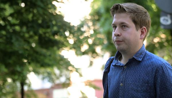 SPD nach dem Nahles-Rücktritt: Die letzte Chance