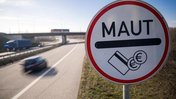EuGH-Urteil zur Pkw-Maut: Irrfahrt gestoppt