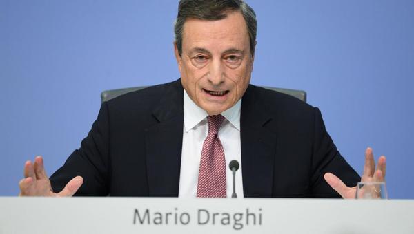 EU-Gipfel: Zeichen setzen