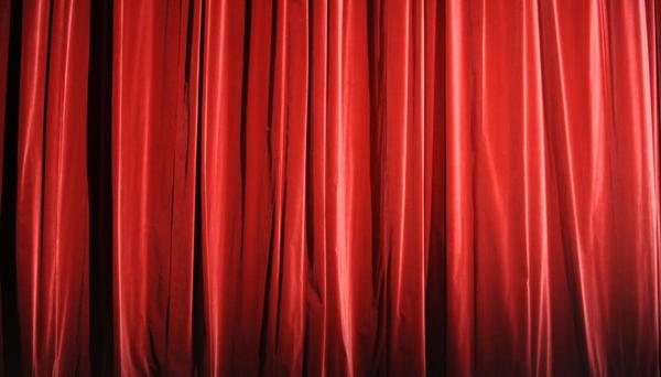 SPD begrüßt neue Sondierung für Kulturförderung im Kreis
