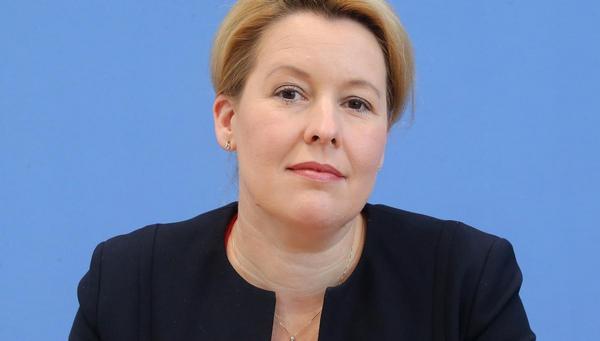 SPD sucht Führung: Fast wie auf dem Dorf