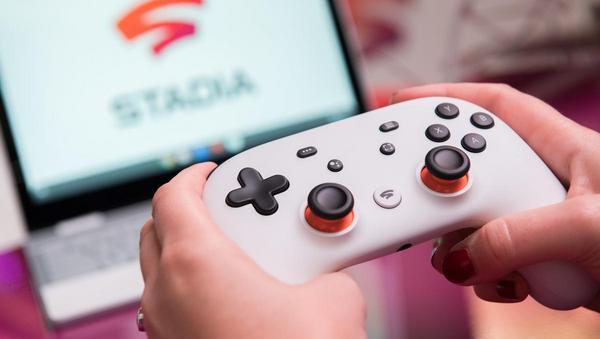 Auftakt der Gamescom: Anschluss verpasst