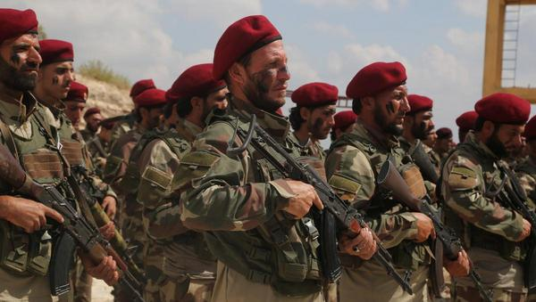 Nato-Ausschluss der Türkei: Doppelbödige Politik