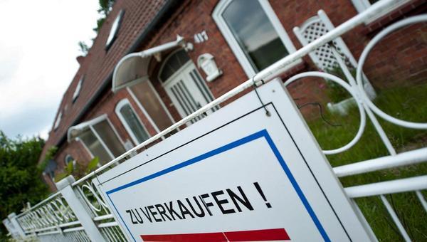 SPD will Mittel des Förderprogramms Jung kauft alt aufstocken