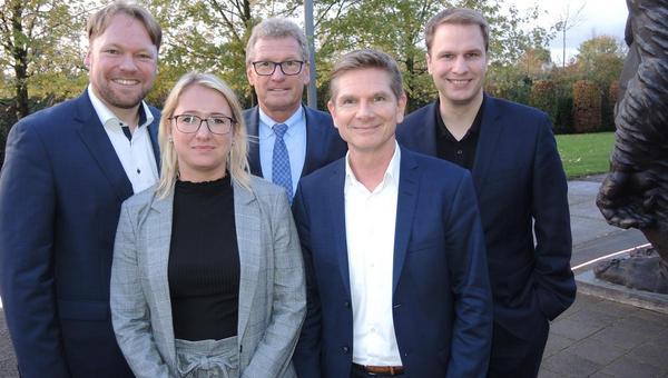 Landesparteitag der Nord-FDP: Chance vertan
