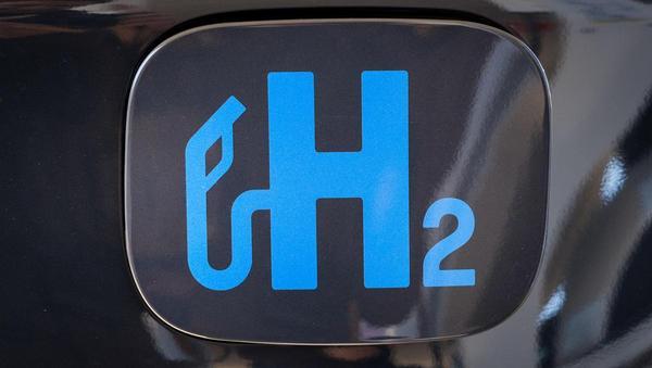 Wasserstoff-Strategie: Gemeinsame Chancen