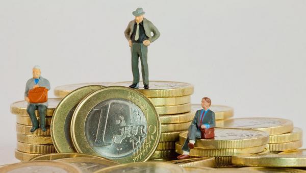 Rentenbeschlüsse: Mutlos