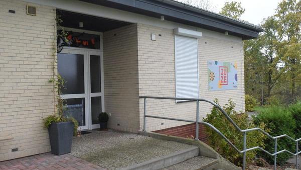 Jugendtreff Tellingstedt: Neue Lösung noch nicht in Sicht