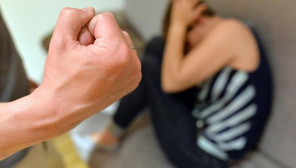 Tag gegen Gewalt an Frauen: Gleichstellung fehlt