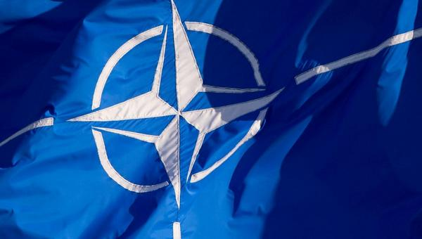 Mehr Nato-Engagement: Traurig, aber richtig