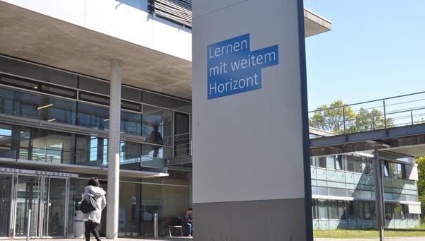 FHW-Professor zum geplanten Deutschen Institut für Tourismus