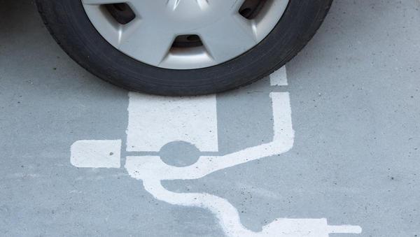 Rabatte auf Elektro-Wagen: Nur ein Übergang