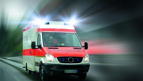 Reform der Notfallversorgung: Viel Arbeit - wenig Ehre