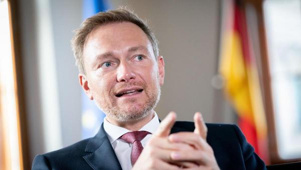 Politischer Anspruch der FDP: Die Suche nach Heimat
