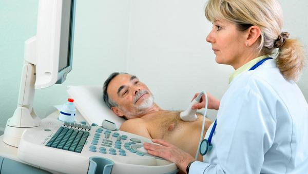 Brustkrebs behandeln