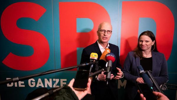 Rückschlüsse der Hamburg-Wahl: Keine Blaupause