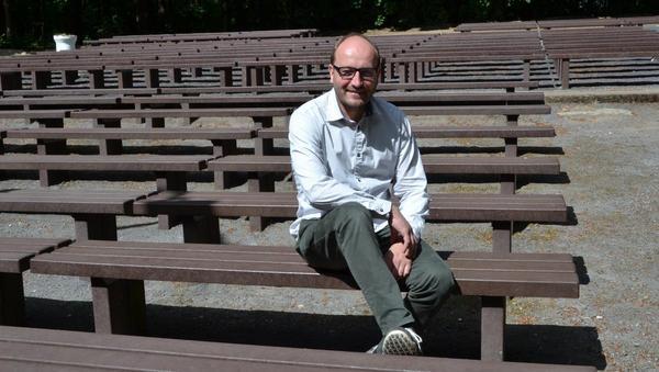 Volksfestverein Albersdorf will die Ausnahmesituation abwarten