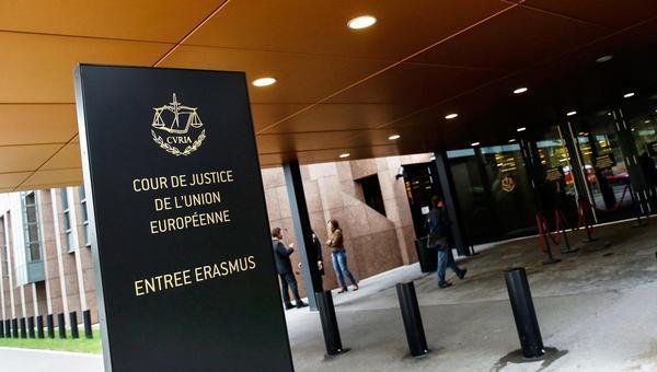 EU-Recht gebrochen: Wirkungsloses Urteil