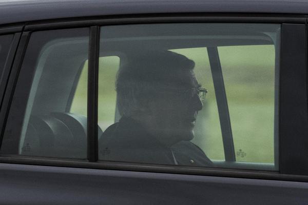 Freispruch für Kardinal Pell: Gefährlicher Präzedenzfall