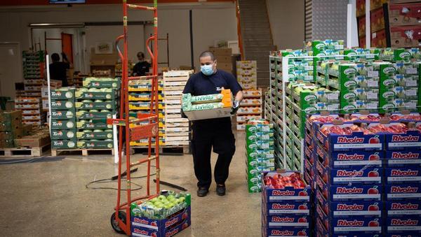 Entwicklung der Verbraucherpreise: Mehr Markt muss sein