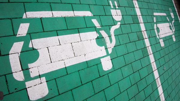 Mobilität der Zukunft: Passgenaue Lösungen