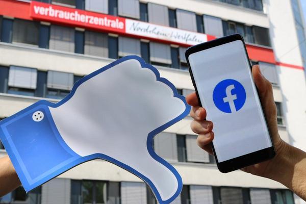 Anarchie im Internet: Rechtsfreier Raum