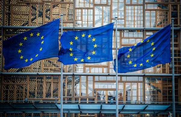 EU-Gipfel ringt um Finanzpaket: Scheitern verboten