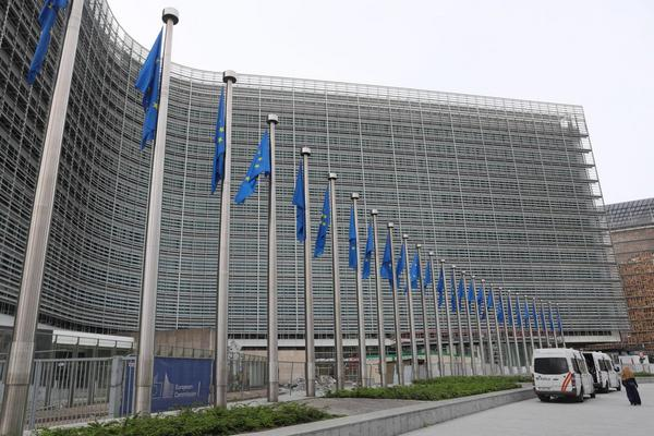 Verzögerungen beim EU-Gipfel: Zu viel gewollt