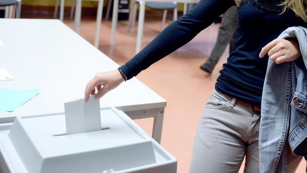 Wählen mit 16 Jahren: Nur gerecht