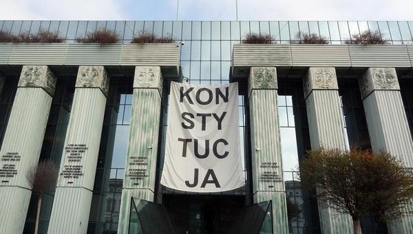 Umstrittene Justizreform in Polen: Nächster Schlag