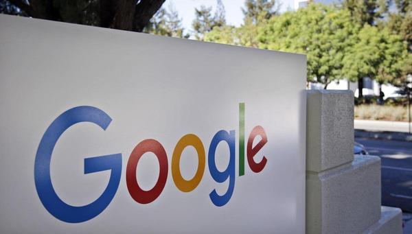 Google und der Staat: Grenzwertiges Projekt